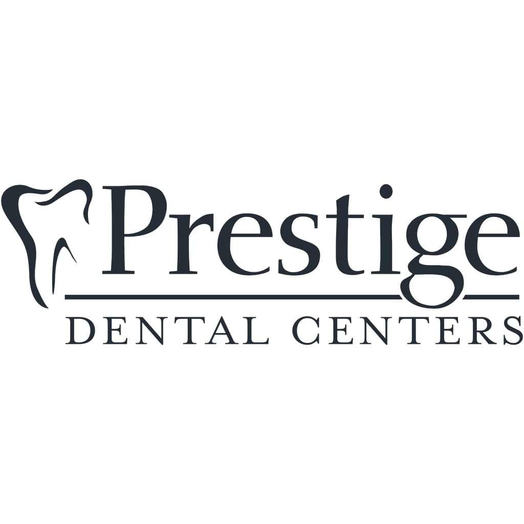 Logo Prestige Dental Centers