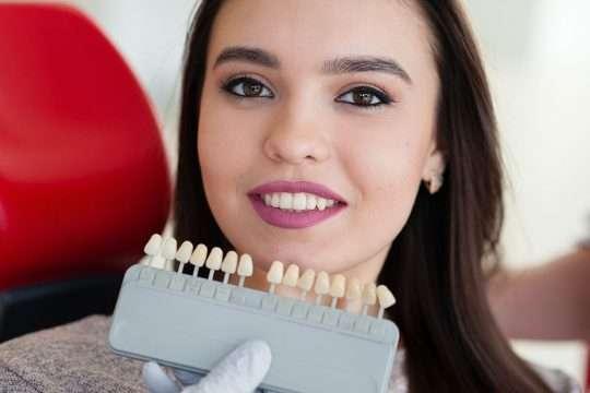 Teeth Whitening | Prestige Dental Centers